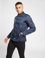 Barbour Beacon Starling Quilted Giacca