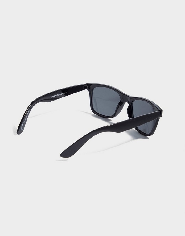 Brookhaven Josh Sunglasses