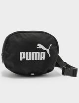 Puma Waist Bag Peacoat