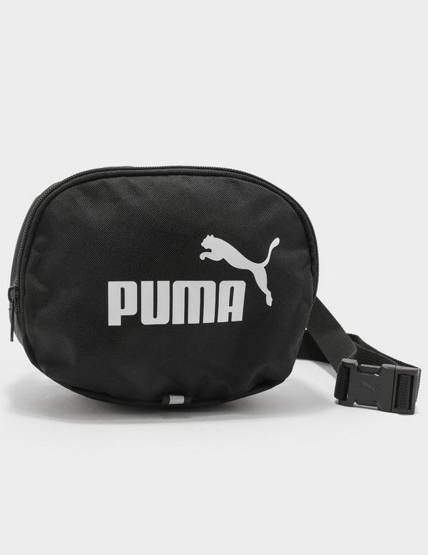 Puma กระเป๋าคาด Phase