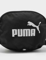 Puma กระเป๋าคาดเอว Phase