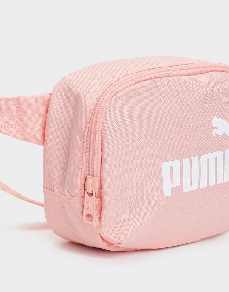 Puma กระเป๋า Phase