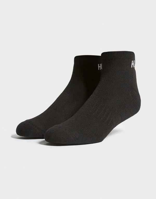 BOSS 2-Pack Sport Socks