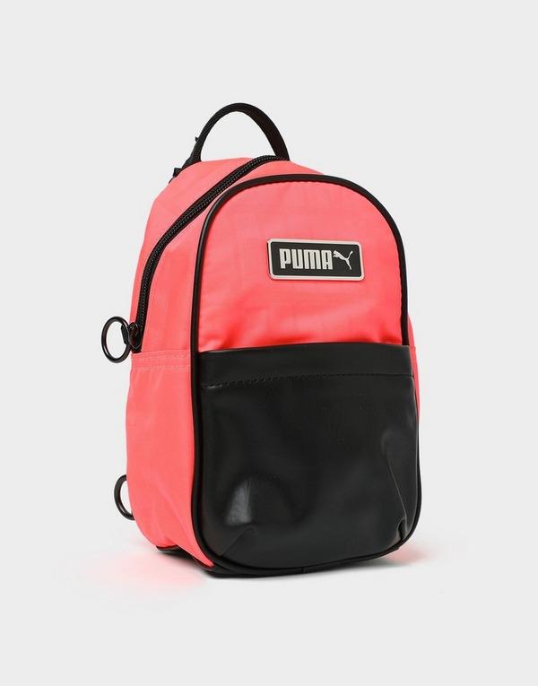 Puma Prime Classic Mini Backpack