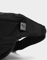 PUMA Deck Waist Bag