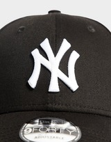 New Era Casquette MLB 9FORTY New York Yankees
