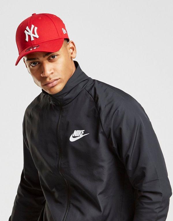 59e801e2 New Era MLB New York Yankees 9FORTY Cap | JD Sports