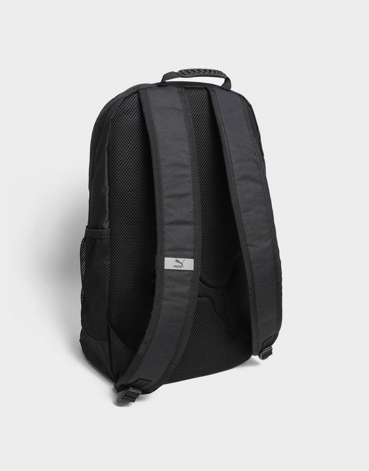 PUMA Street Backpack