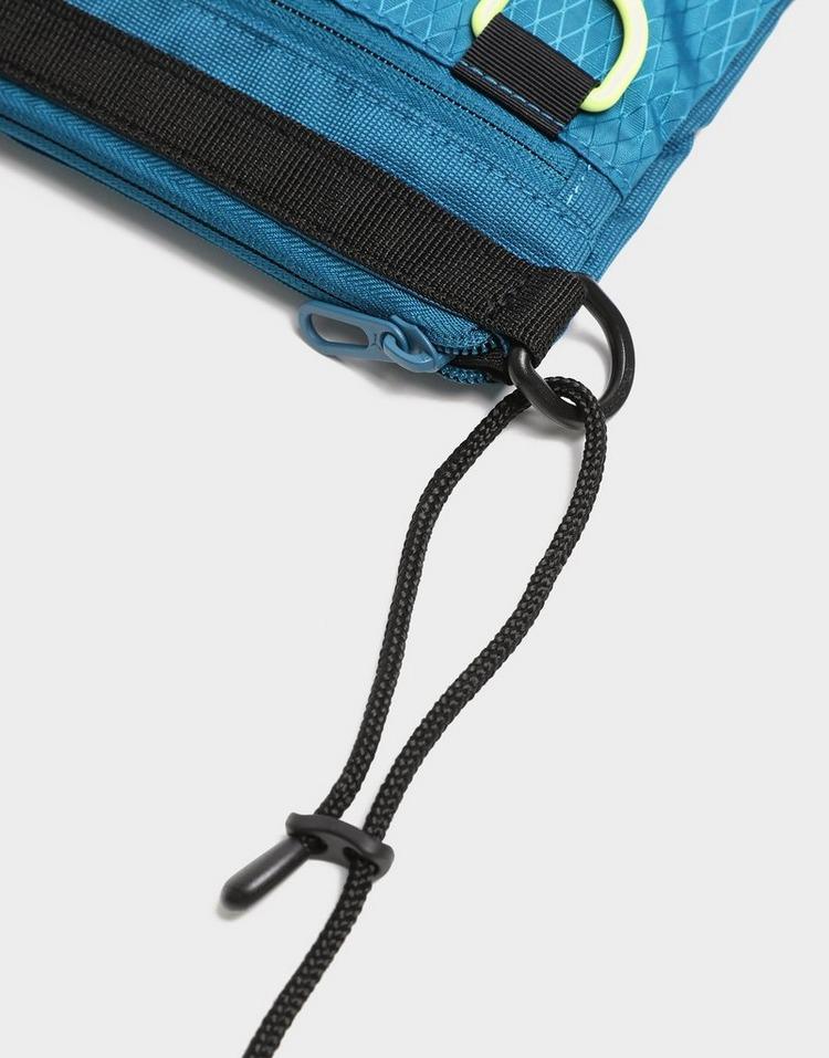 PUMA Street Portable Bag