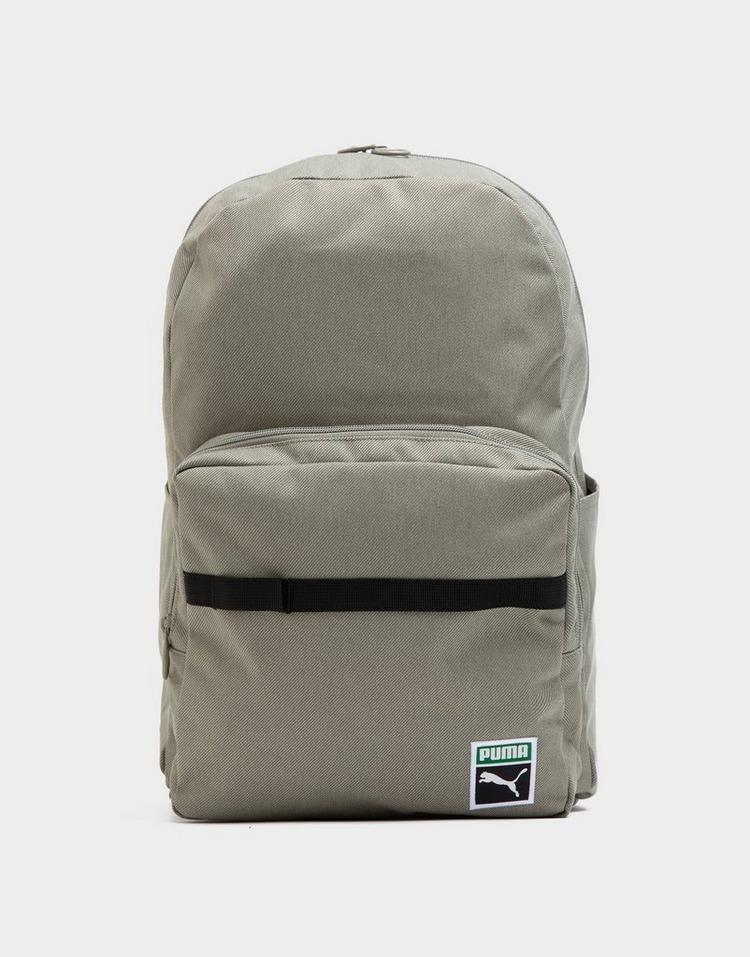 PUMA Originals Putro Backpack