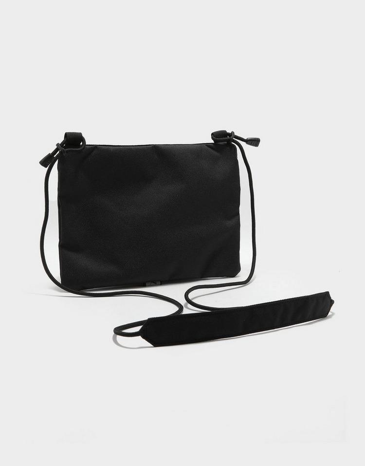 PUMA Academy Shoulder Bag