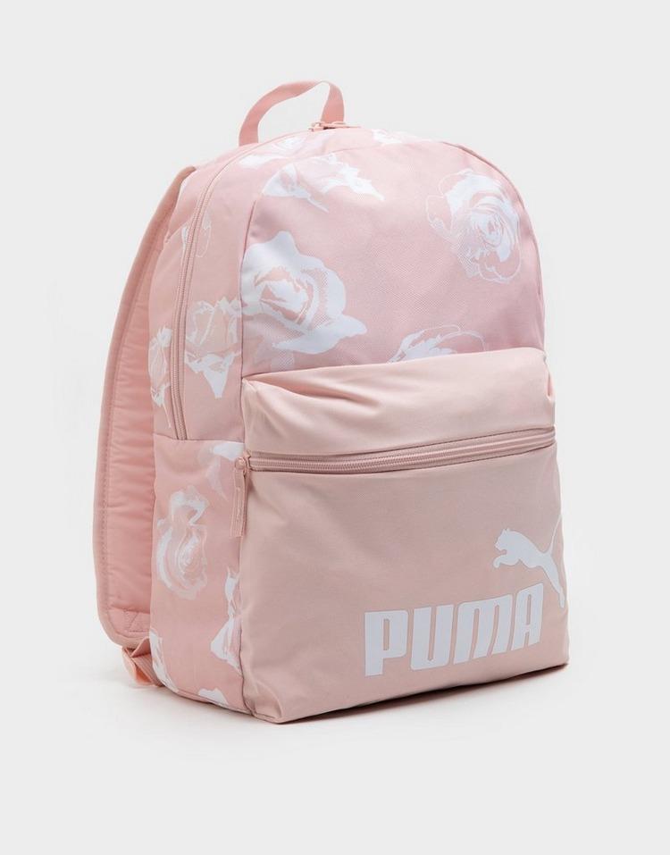 PUMA Phase Printed Backpack