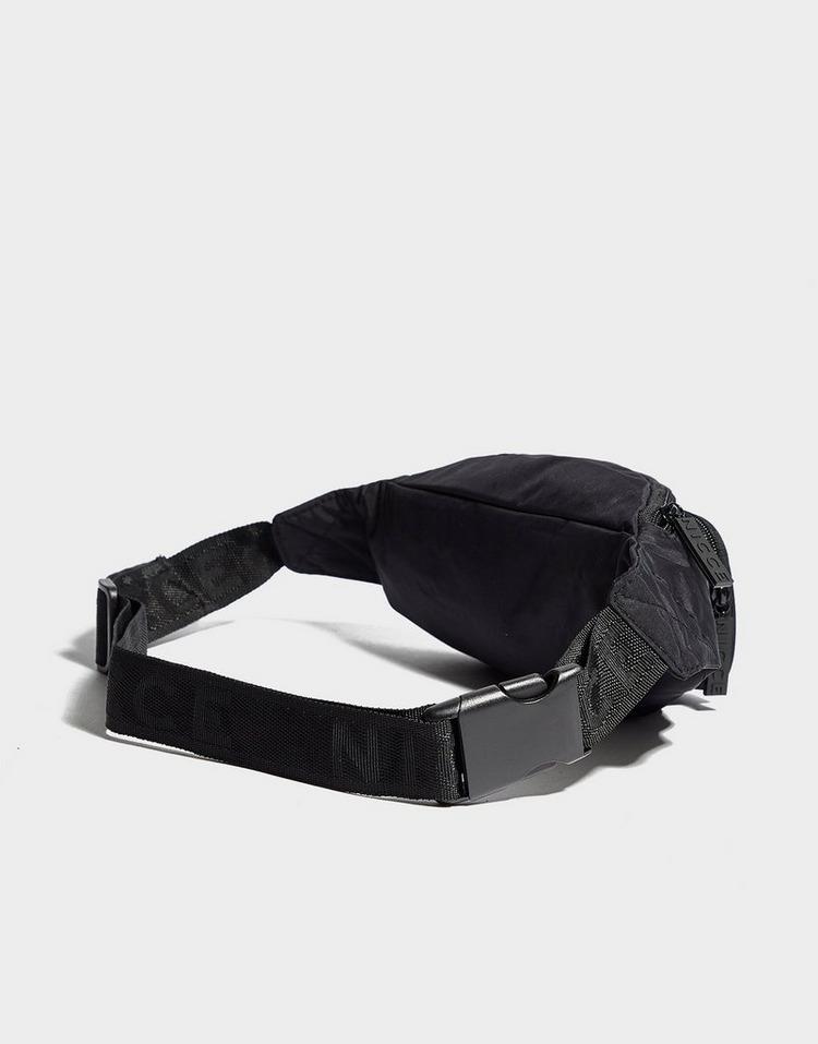 Nicce Keir Waist Bag