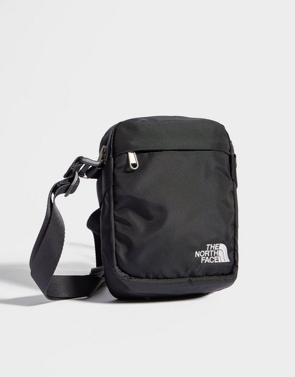 The North Face bandolera Convertible Crossbody
