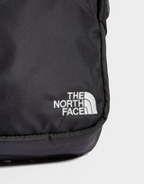 The North Face Convert Tracolla