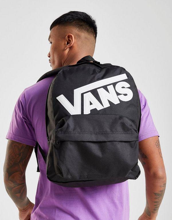 Vans Backpack | JD Sports