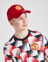 New Era Manchester United FC 9FORTY Cap Junior