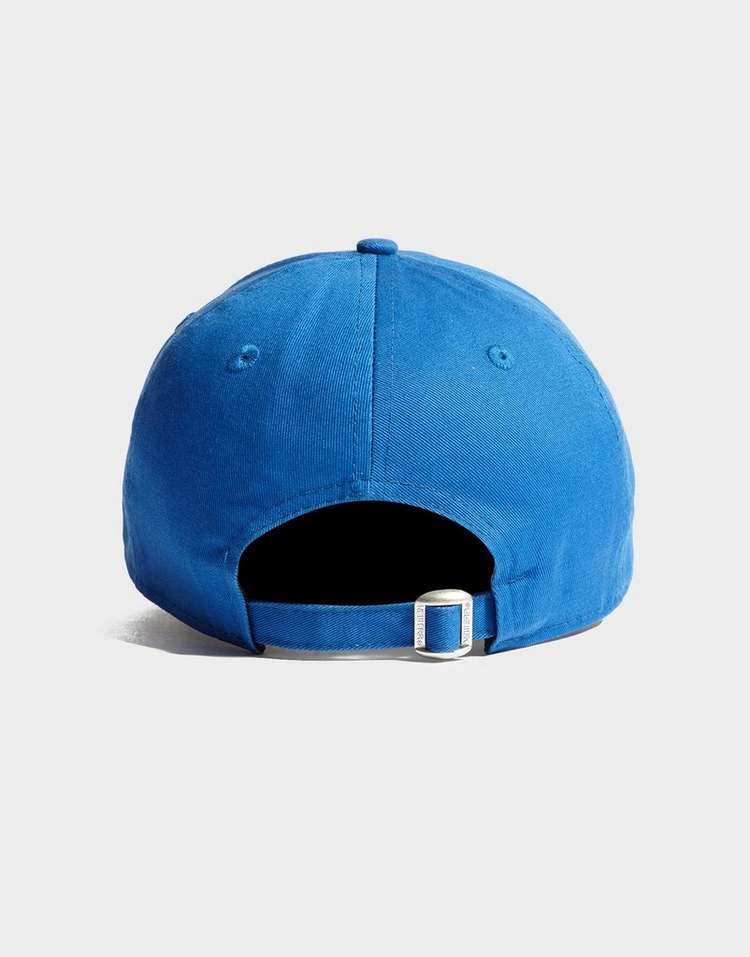 New Era gorra Everton FC 9FORTY