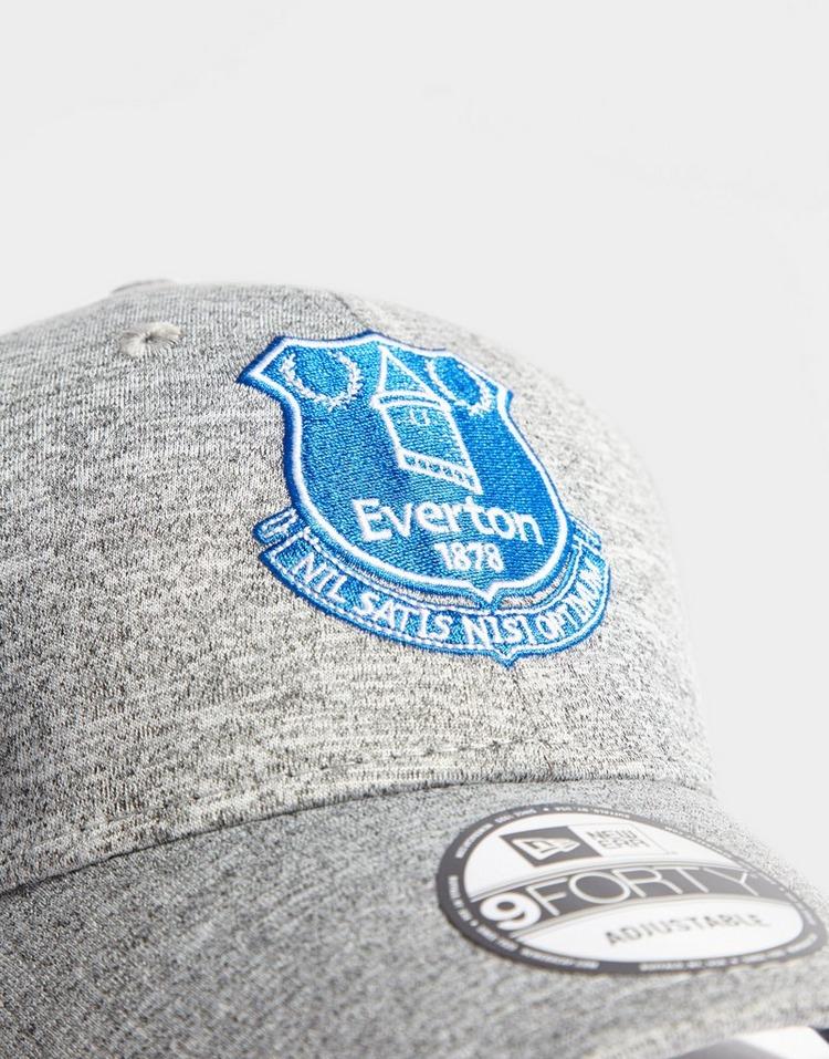 New Era gorra Everton FC 9FORTY