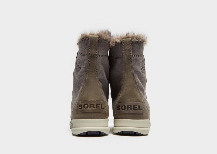 Sorel Explorer Joan Women's
