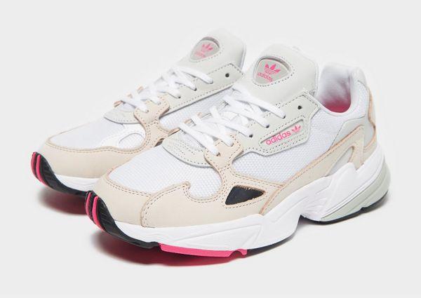 scarpe adidas kylie jenner