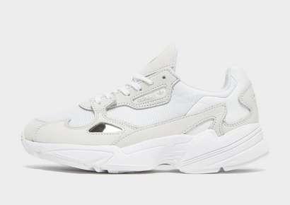 adidas sneakers heren jd sports