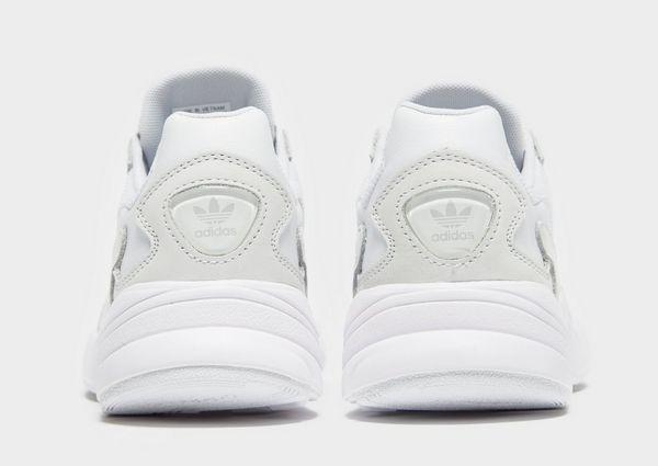adidas Originals Falcon Donna