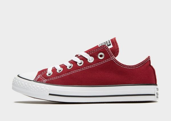 Converse Star Women'sJd Taylor Sports Chuck Ox All PX8nwk0O