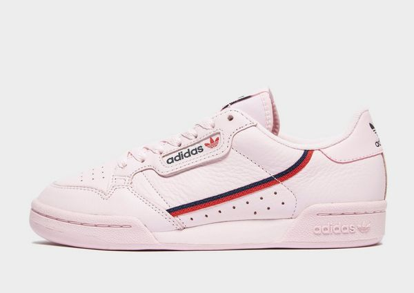 0e14365c7 ADIDAS Continental 80 Shoes