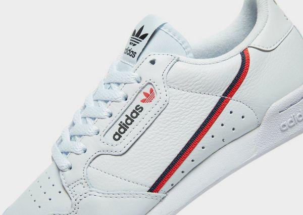 b40fa90cec9 adidas Originals Continental 80 Dames | JD Sports