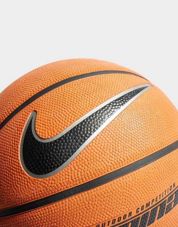 Nike Ballon De Basket Dominate