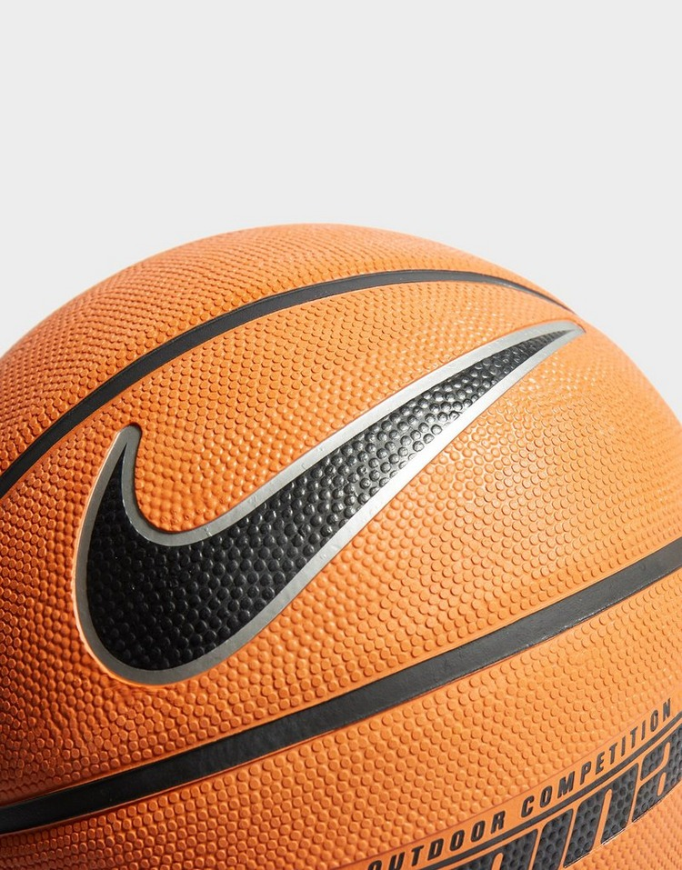Nike Palla Dominate Basketball