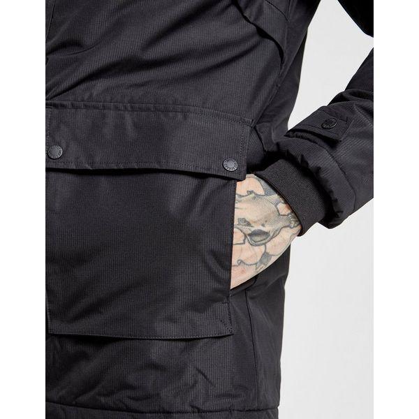 Supply & Demand Stark Parka Jacket