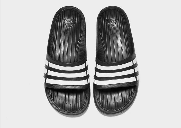 adidas Duramo Slides Junior