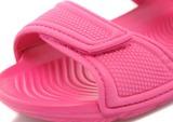 adidas Sandalias infantiles Akwah 9