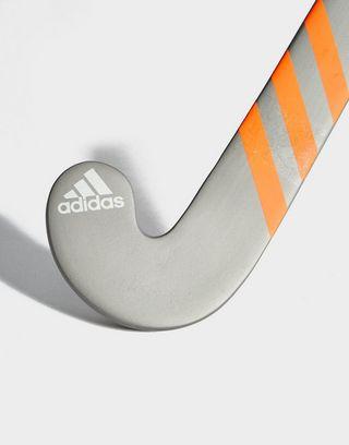 adidas TX24 Core 7 Bastone da hockey