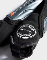 Grays Hockey Shield Shin Guard