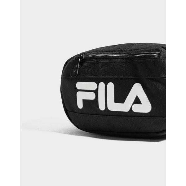 Fila Younes Waist Bag