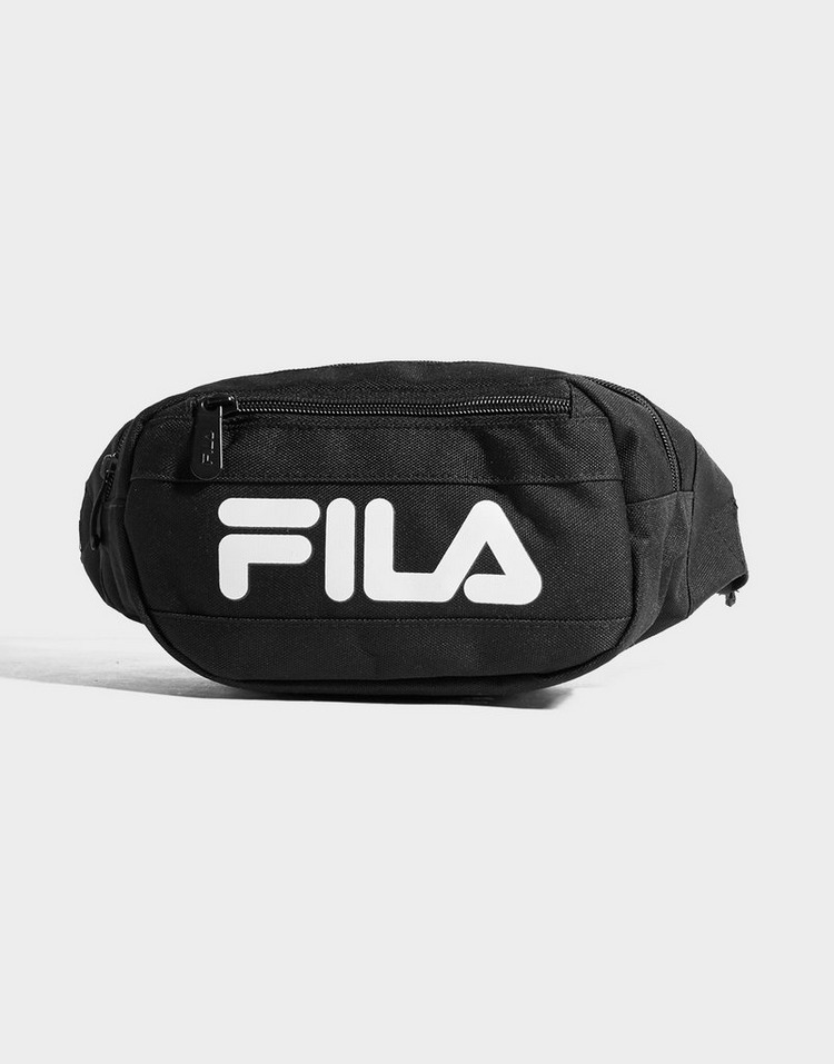 Fila Younes Waist Bag