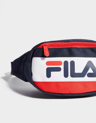 Fila Younes Marsupio | JD Sports