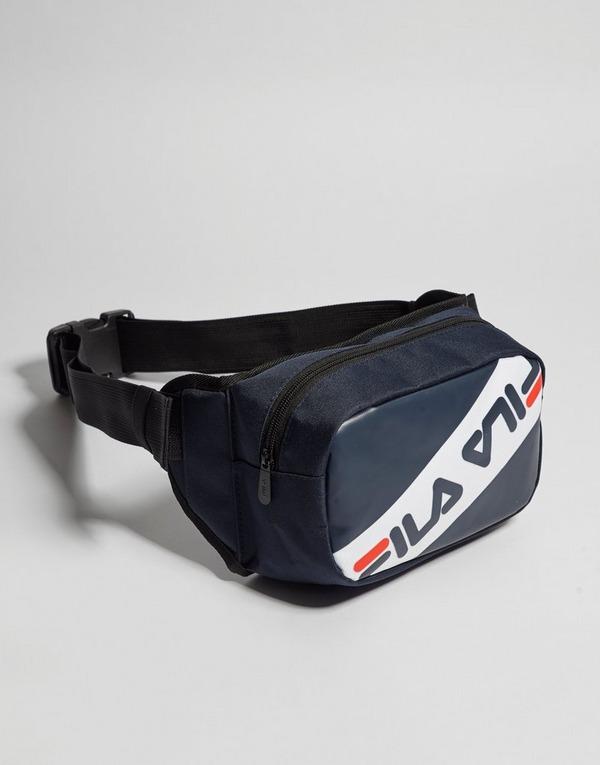 gastos generales Prescripción Tecnología  Buy Fila Ola Waist Bag   JD Sports