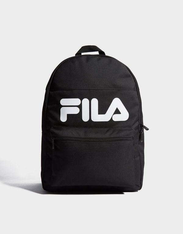 Fila Vivian Backpack