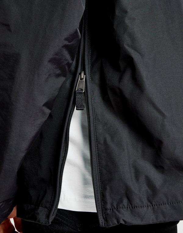 Napapijri chaqueta Rainforest júnior