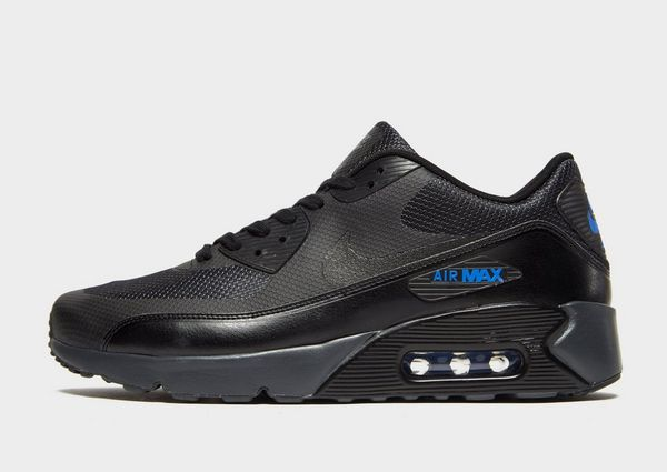 a2d9ac4c45 Nike Air Max 90 Ultra 2.0 | JD Sports