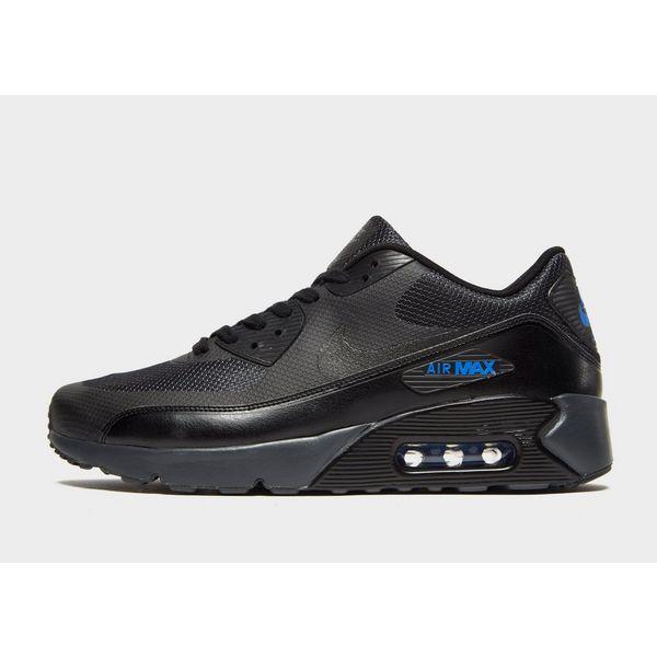 nike air max 90 ultra 2.0 heren schoenen€ 145