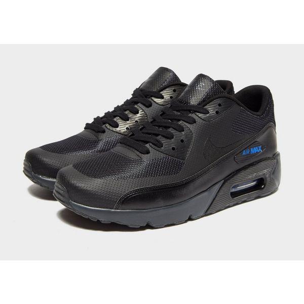 buy popular 5fe95 5388f Nike Air Max 90 Ultra 2.0 Herr | JD Sports Sverige