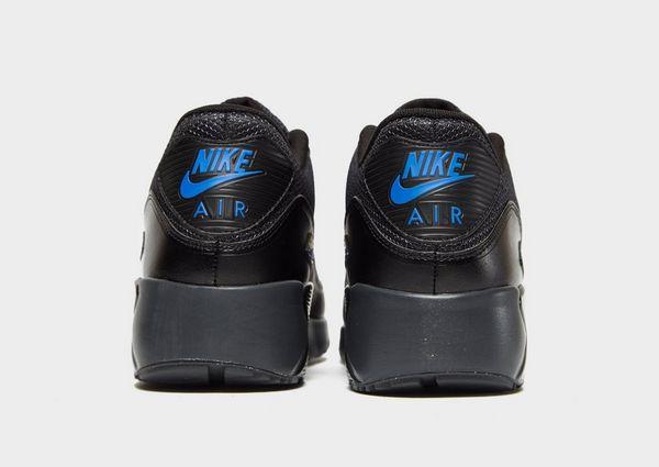 e0c9990ae8 Nike Air Max 90 Ultra 2.0 | JD Sports