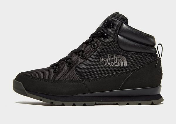 hot sale online 5c944 b742f The North Face Back-to-Berkeley Mesh Mid