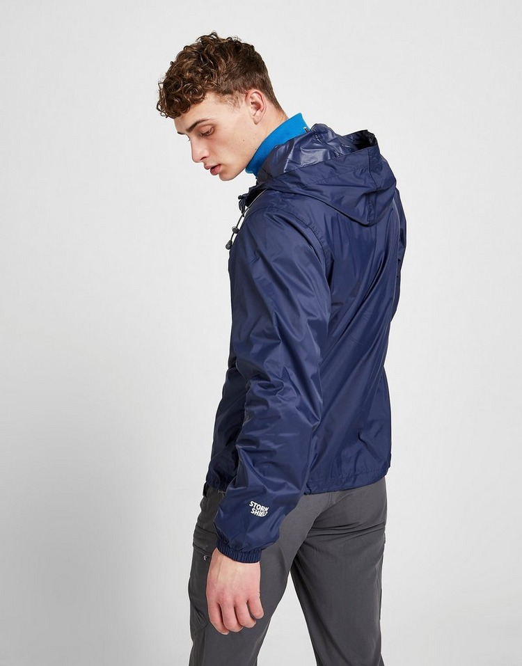 Peter Storm Packable Cagoule