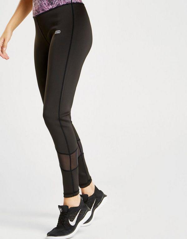 INQ Vanessa Reversible Leggings